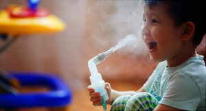 tips-kids-nebulizer-tangylife