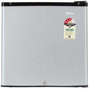 Haier-mini-Refrigerator