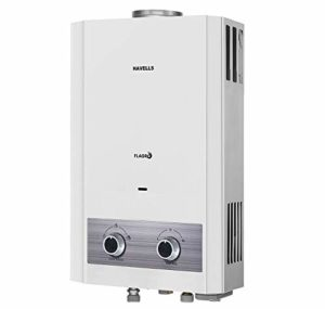 Havells Flagro Gas Geyser Review Tangylife Blog