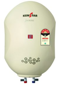 Kenstar Storage Water Heater review tangylife blog