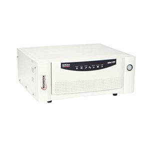 Microtek UPS Sine Wave Inverter review tangylife
