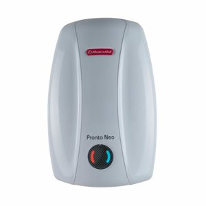 Racold Pronto Neo 3 Litres Instant Water Heater tangylife