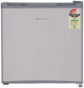 Whirlpool-46-L-3-Star-2019-Mini-Refrigerator-Review