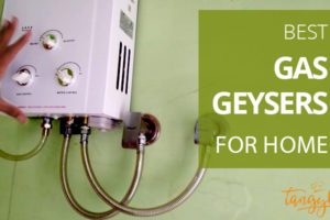 best gas geysers for home review tangylife