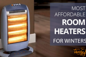 best room heaters safest review tangylife