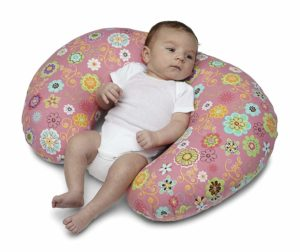 Chicco best nursing pillow in india