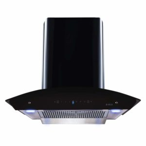 Elica Kitchen Chimney Review tangylife