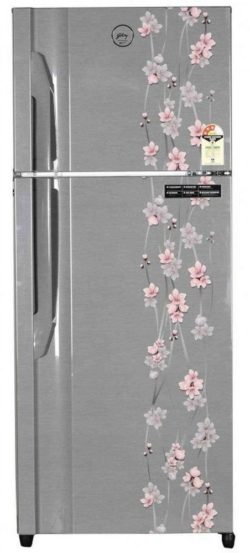 Godrej Double Door Refrigerator review tangylife