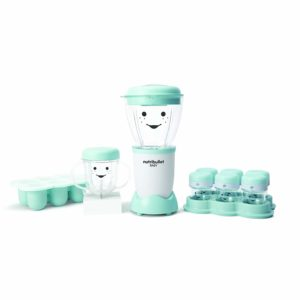 Magic-Bullet-Baby-Complete-Care-System