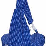 MomToBe-Blue-Feeding-Pillow