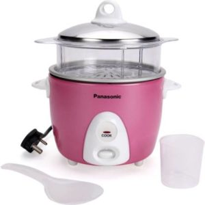 Panasonic-Baby-Food-Cooker-with-Steamer