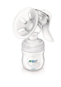 Philips Avent Breast Pump review tangylife