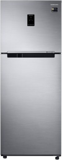 Samsung-Double-Door-Refrigerator