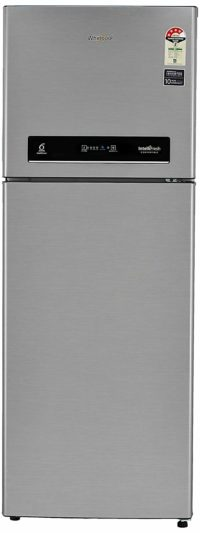 Whirlpool-340-L-4-Star-Double-Door-Refrigerator