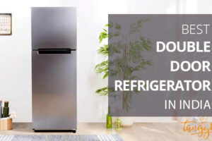 best door refrigerator in india review tangylife