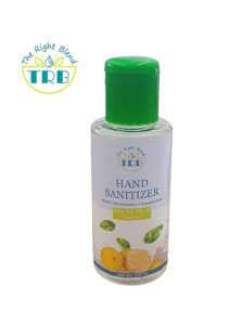 Her-Home-Hand-Sanitizer-Alcohol-Base