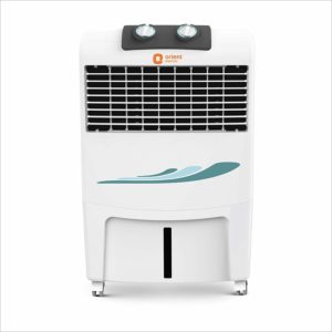Orient Electric Air Cooler tangylife blog