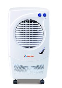 Bajaj Platini Air Cooler tangylife blog