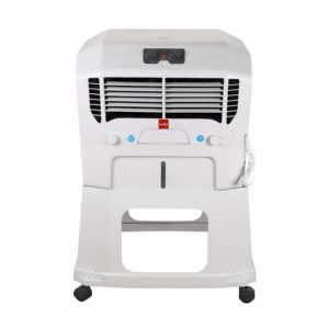 Cello Swift Window Air Cooler tangylife blog