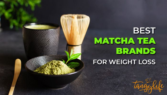 best matcha tea brands review tangylife blog