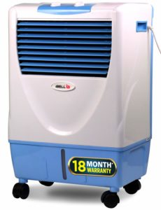 iBELL DESIRE20P Air Cooler tangylife