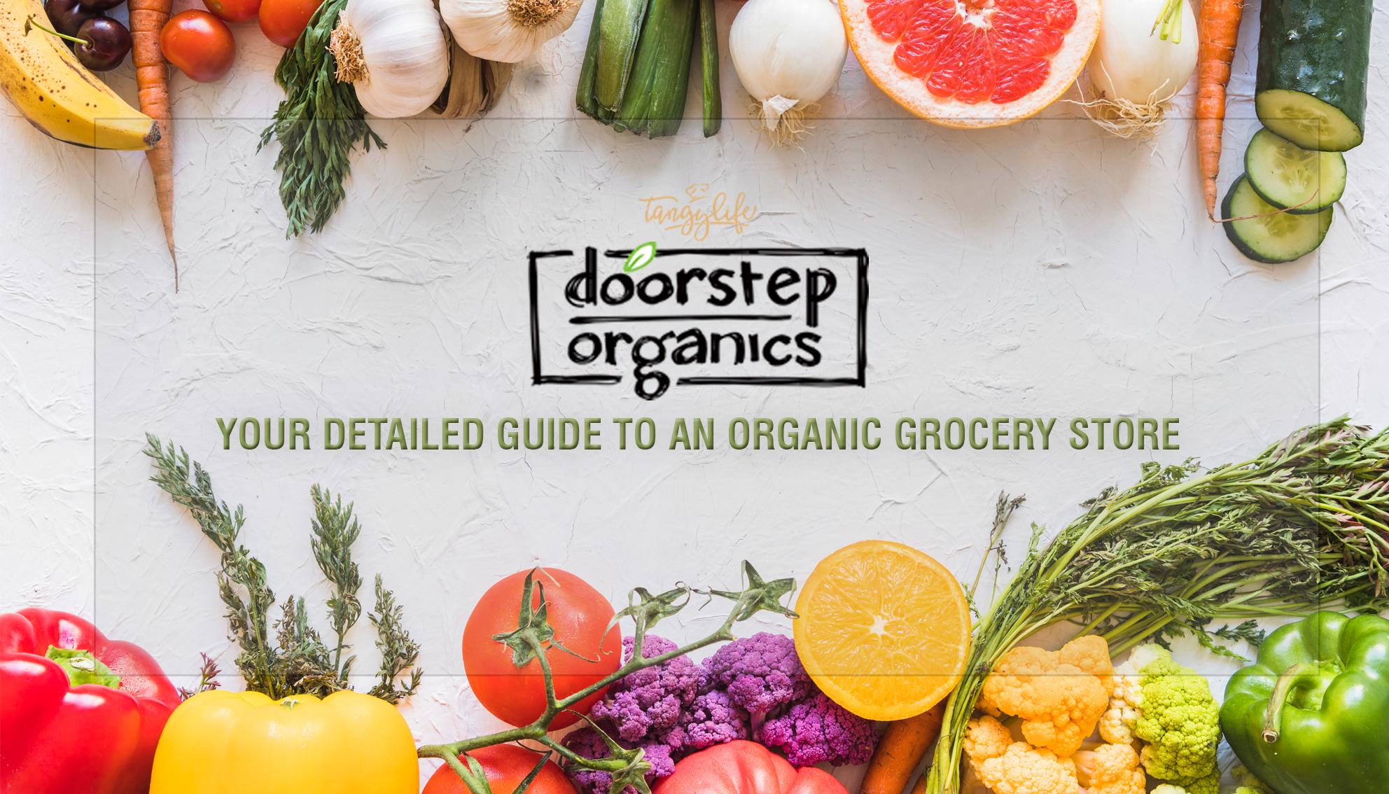 doorstep-organics-tangylife-featured-image