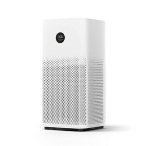 mi air purifier review tangylife