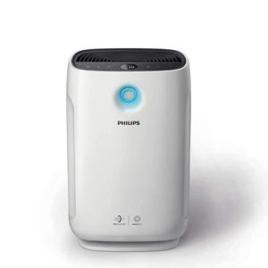 Philips AeraSense purifier review tangylife