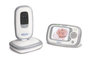 Digital-Baby-Monitor