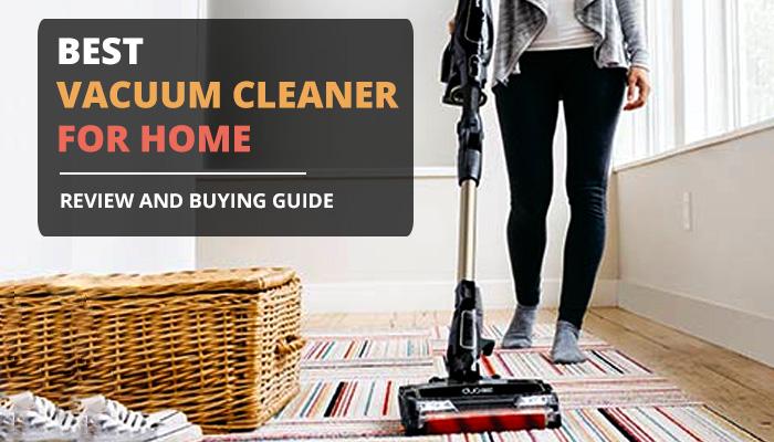 best vacuum cleaner in india tangylife